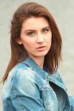 Karinochka dating profile, photo, chat, video