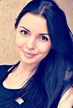 Raislavna dating profile, photo, chat, video