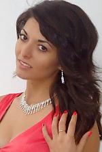 Evdokiya dating profile, photo, chat, video