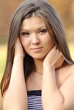 girl Valeriya, years old with  eyes and  hair.