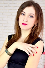 Alisa dating profile, photo, chat, video