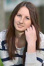 Dasha dating profile, photo, chat, video