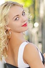 Elizovete dating profile, photo, chat, video