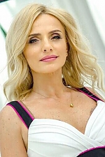 Nadejda dating profile, photo, chat, video