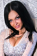 Katherine dating profile, photo, chat, video