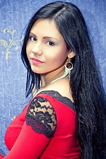 Oksana dating profile, photo, chat, video