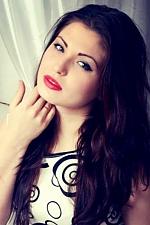 Neonila dating profile, photo, chat, video