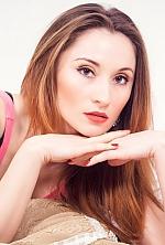 Yelizaveta dating profile, photo, chat, video