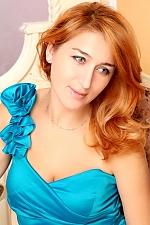 Svetlana dating profile, photo, chat, video