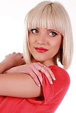 Jyliya dating profile, photo, chat, video