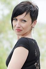 Nadezhda dating profile, photo, chat, video