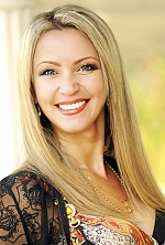 Ukrainian girl julia,38 years old with green eyes and light brown hair.