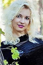 Angelika dating profile, photo, chat, video