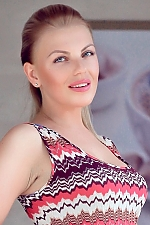 Angela dating profile, photo, chat, video