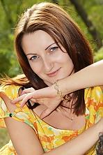 Aleksandra dating profile, photo, chat, video