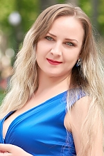 Inessa dating profile, photo, chat, video