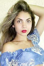 Aysel  dating profile, photo, chat, video