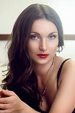 Viktoriy dating profile, photo, chat, video