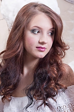 Anzhelica dating profile, photo, chat, video