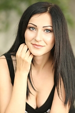 Alesya dating profile, photo, chat, video