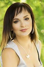 Tayjana dating profile, photo, chat, video