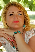Ludmila dating profile, photo, chat, video