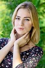 Viktoriya dating profile, photo, chat, video