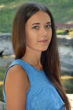 Alice dating profile, photo, chat, video