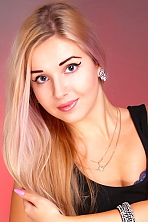 Vasylysa dating profile, photo, chat, video