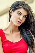 Nadejda dating profile, photo, chat, video