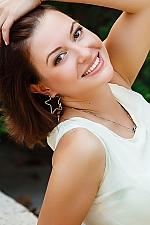 Yanina dating profile, photo, chat, video