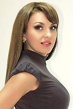 Galina dating profile, photo, chat, video