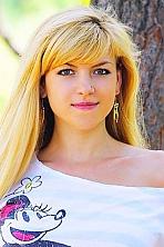 Lidiya dating profile, photo, chat, video