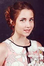 Sasha dating profile, photo, chat, video