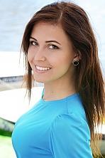 Tatiana  dating profile, photo, chat, video