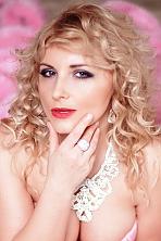 Vera dating profile, photo, chat, video