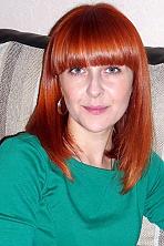Miroslava dating profile, photo, chat, video