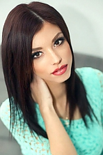 Oksana dating profile, photo, chat, video