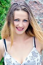 Mirabella dating profile, photo, chat, video