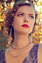 Mariya dating profile, photo, chat, video