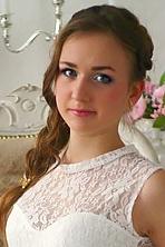 Yulya dating profile, photo, chat, video