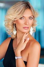 Kseniya dating profile, photo, chat, video