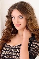 Katya dating profile, photo, chat, video