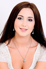 Lina dating profile, photo, chat, video
