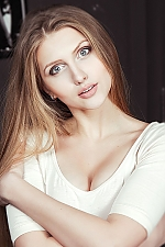 Alyena dating profile, photo, chat, video