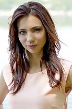 Kristina dating profile, photo, chat, video
