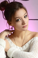 Evgeniya dating profile, photo, chat, video