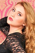 Ukrainian girl Inga,21 years old with blue eyes and light brown hair.