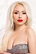 Medina dating profile, photo, chat, video