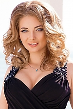 Darya dating profile, photo, chat, video